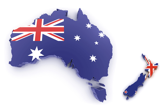 Australia & New Zealand Software Companies Can Compete Globally