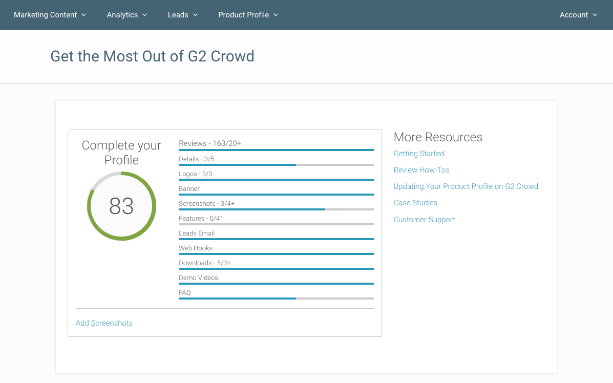 G2_Crowd 2-3