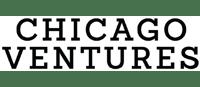 g2-investor-chicago-ventures@2x