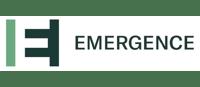 g2-investor-emergence@2x