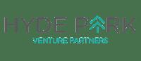 g2-investor-hyde-park@2x