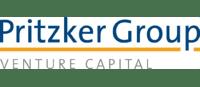 g2-investor-pritzker@2x