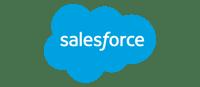 g2-strategic-partner-investor-salesforce@2x