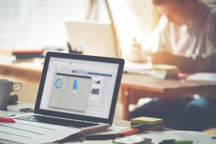 Zapier + G2: Making Your Work Life Easier